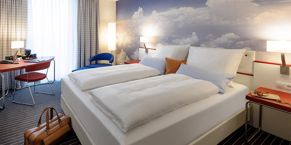 Comfort-Hotel-Friedrichshafen
