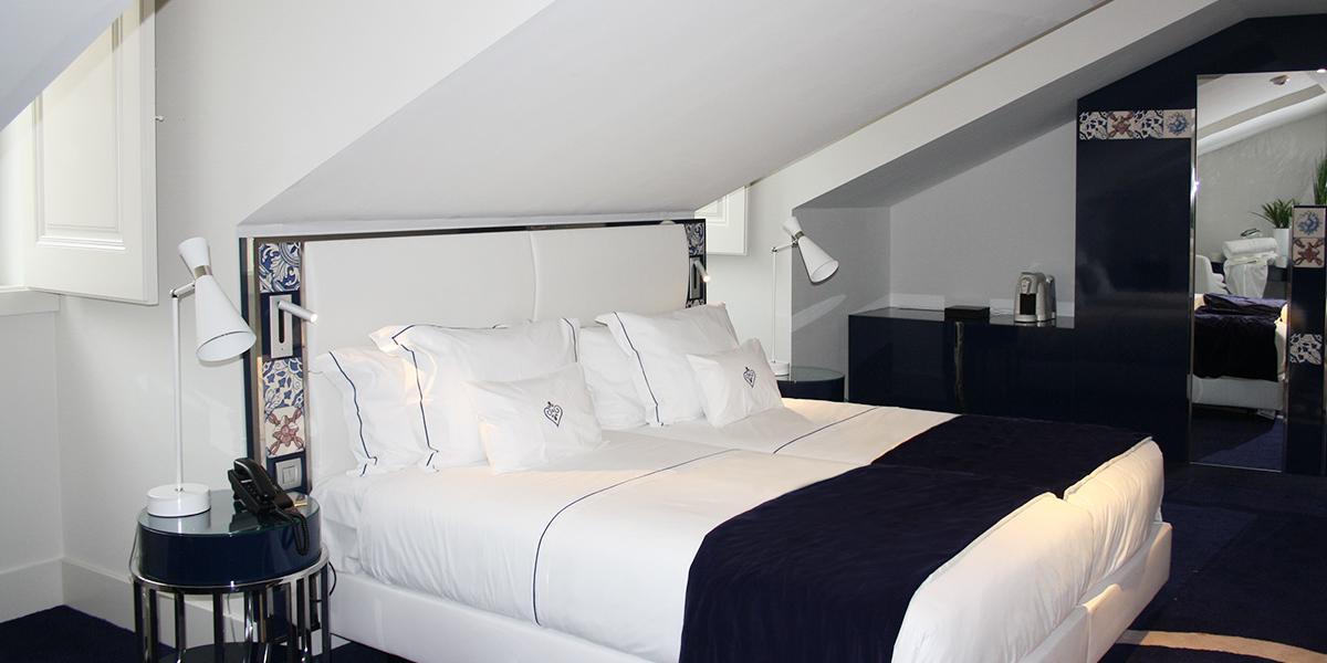 Fuse-Astratec-Hotel-Portugal