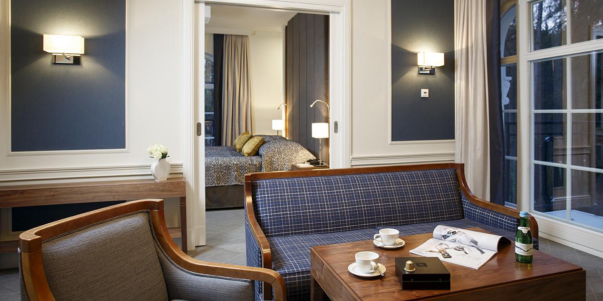 Dr-Irena-Eris-Hotel3