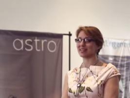 Astratec-Workshop