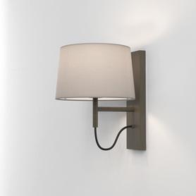 Flight Tracker No Switch Wood Base Wall Lamp High-quality Luminarias De Interior House Lighting Fixtures Indoor Wall Lamps Lighting Novel Design; In