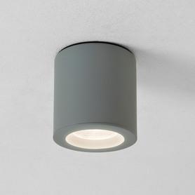 super popular 58c19 8fad1 Products - Astro Lighting