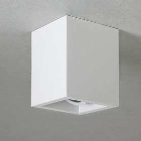 Produkte Astro Lighting