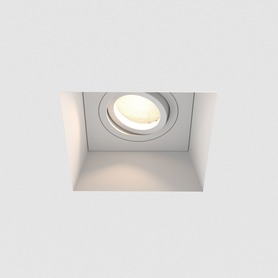 Fabulous Products Astro Lighting Download Free Architecture Designs Boapuretrmadebymaigaardcom