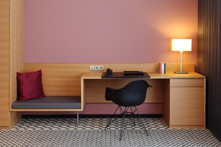 Hotel-Otterbach2