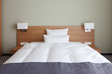 Hotel-Otterbach3