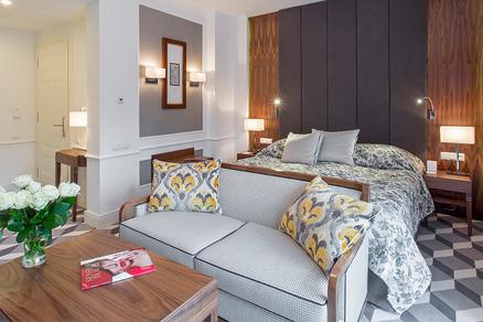 Dr-Irena-Eris-Hotel4