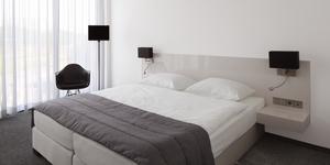 Hotel-Otterbach
