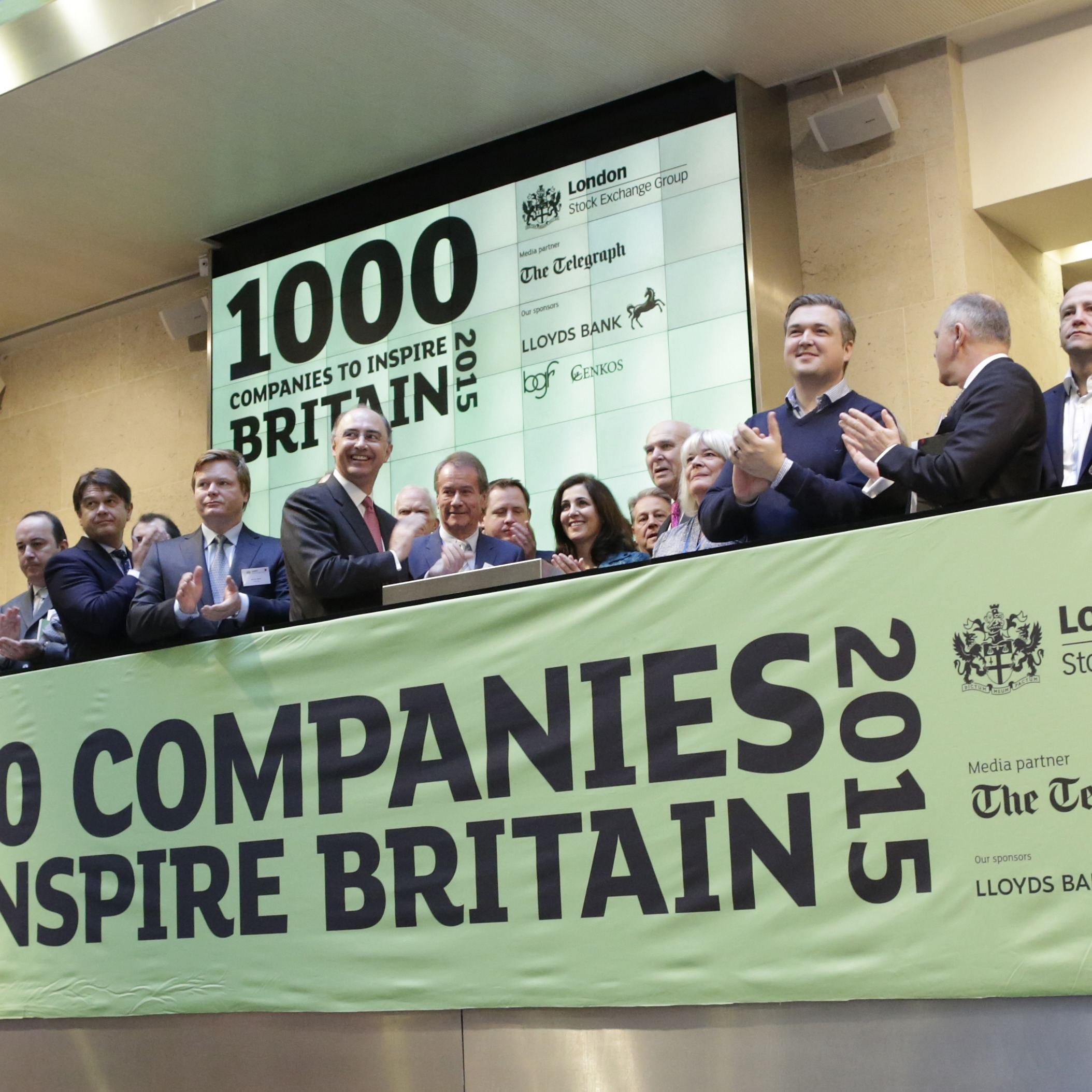 1000-Companies-to-Inspire-Britain