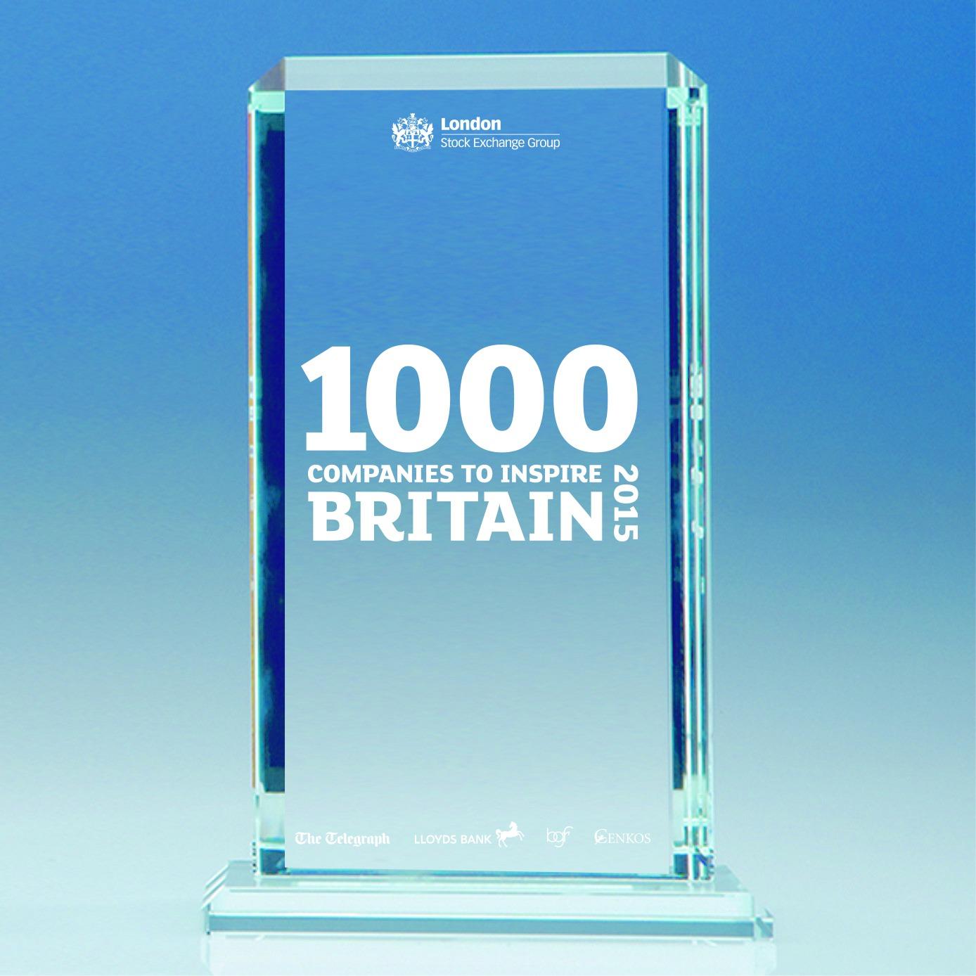 1000-Companies-to-Inspire-Britain-Award